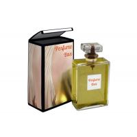 Perfume Boxes
